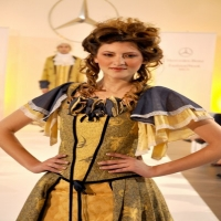 Manoel Theatre costumes hit the catwalk